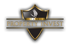 İstanbul Property Invest