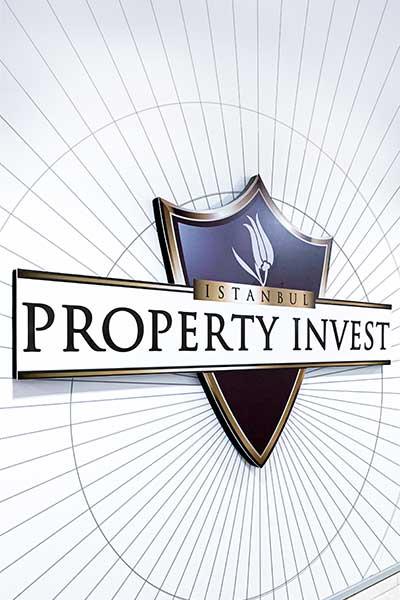 property ınvest
